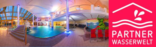 Pension Unterwimm - Partnerbetrieb Wasserwelt Wagrain, Salzburger Sportwelt